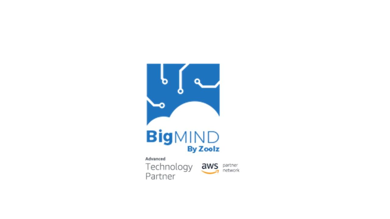 BigMIND2021