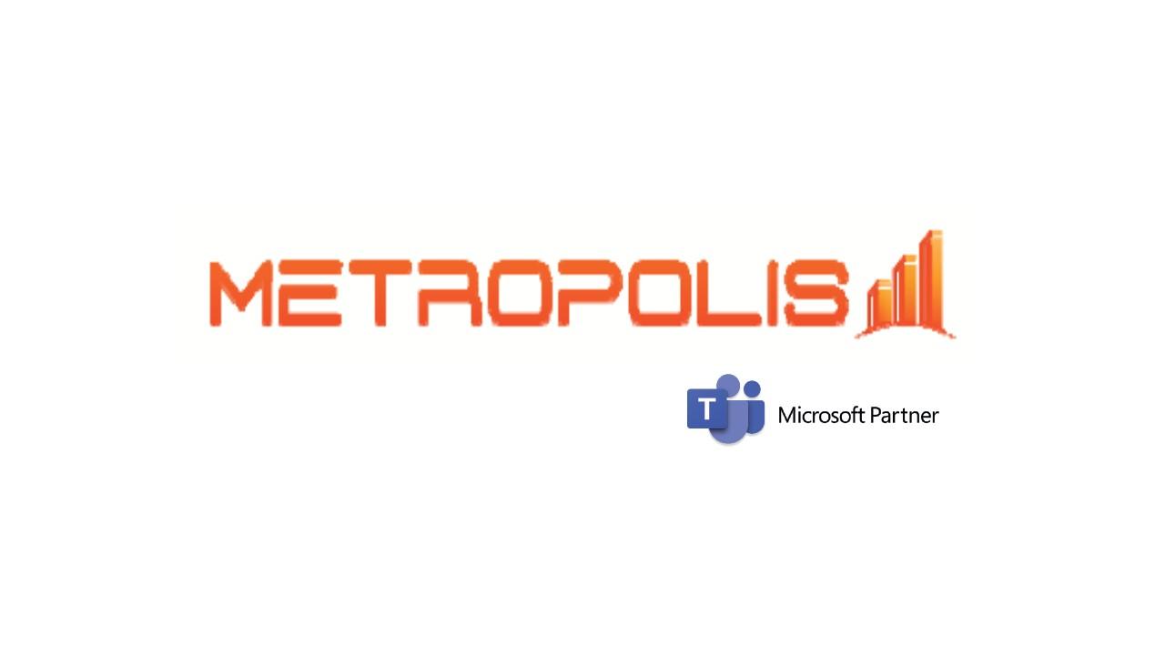 Metropolis_MS