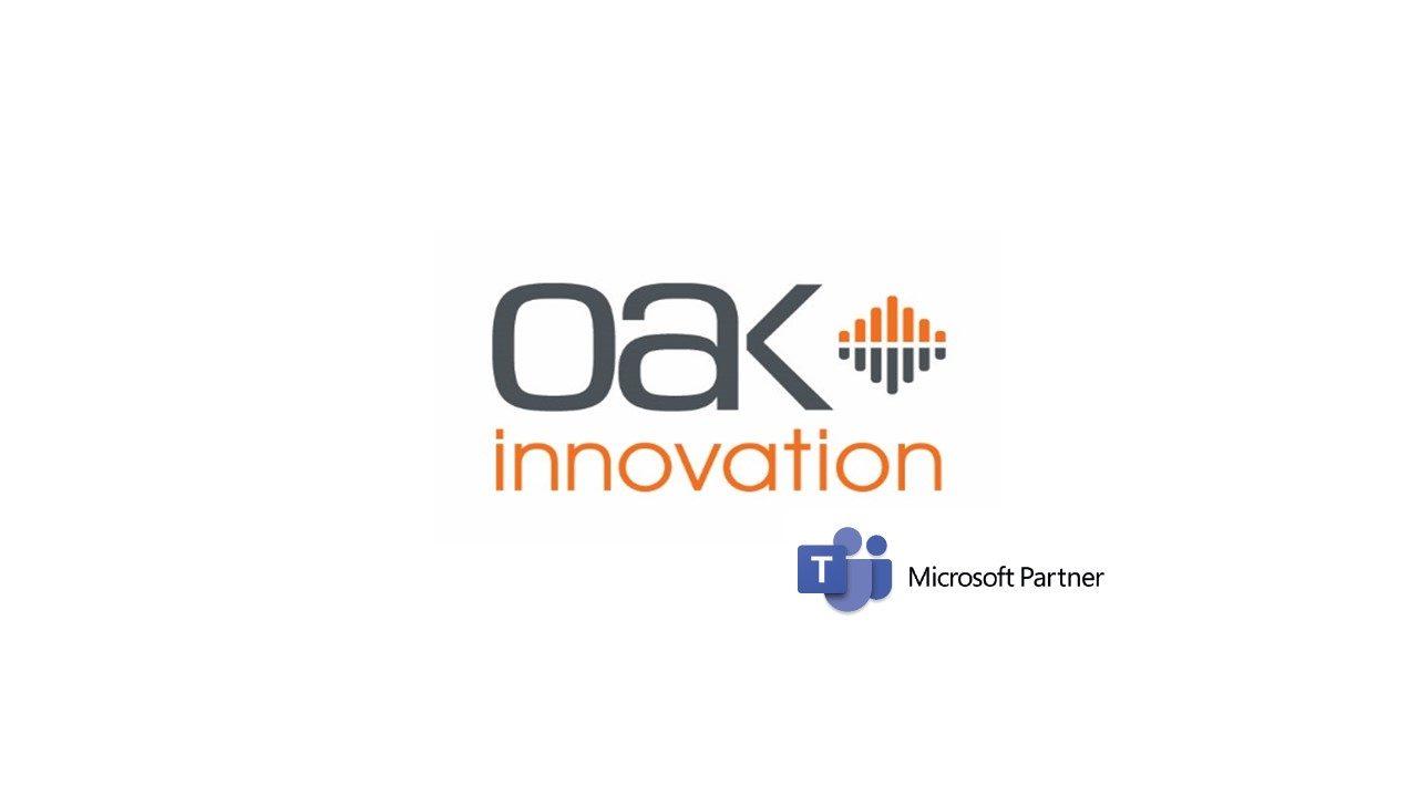 Oak_MS
